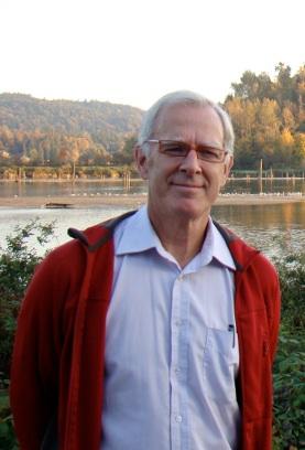 Mike Gildersleeve