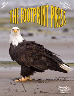 FootprintPress Issue 15