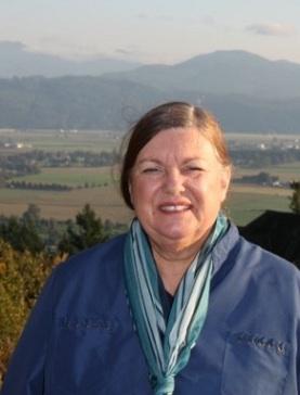 Lynn Perrin